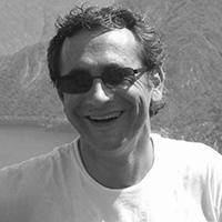 Pierre-Yves Expert Destination Evasion Maroc