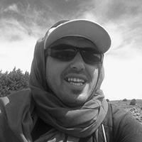 Omar Guide Destination Evasion Maroc