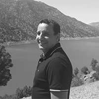 Rachid Guide Maroc Destination Evasion