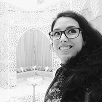 Jennifer Expert Destination Evasion Maroc
